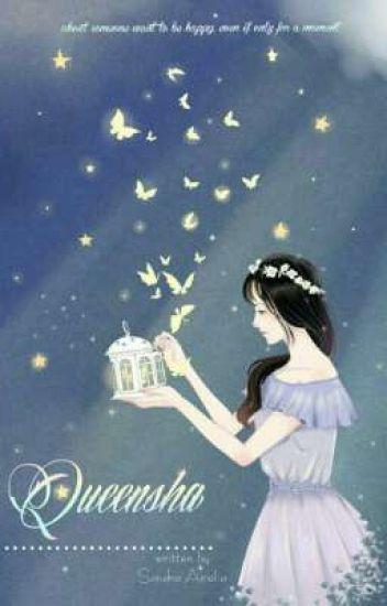 Queensha