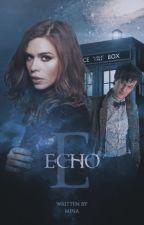 Echo ━━ 𝐄𝐋𝐄𝐕𝐄𝐍𝐓𝐇 𝐃𝐎𝐂𝐓𝐎𝐑 ( 𝐜.𝐬 ) by -dhampirroza
