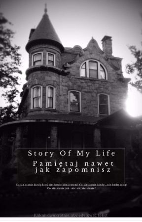 Story Of My Life-I Will Remember Even When I Forget by Demanokin