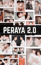 peraya 2.0 by kongart62