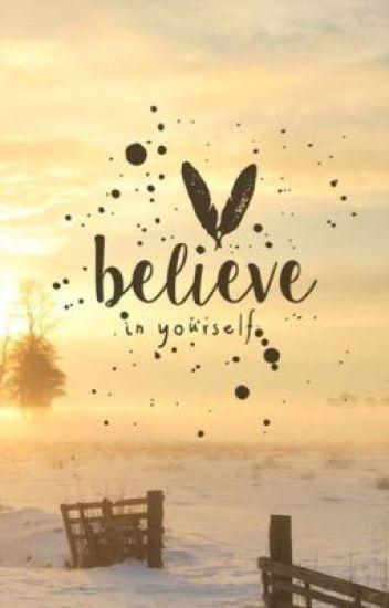 idézetek pozitív Pozitív gondolatok, motivációs idézetek.   Dressage Girl