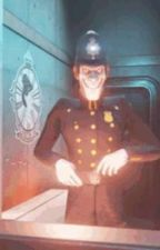 A Constable's Job (we happy few) by Uncle__Jack