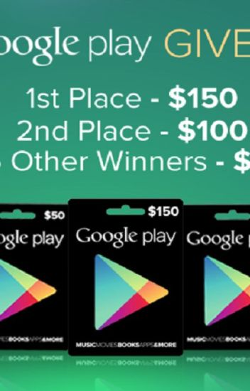 Last Update!] Get google play gift card for free 100% - apex legends
