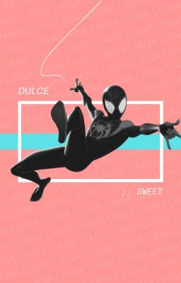 spiderverse Stories - Wattpad