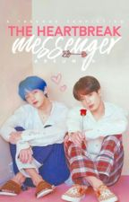LIGHTS, CAMERA, ACTION | TAEKOOK by areumgn