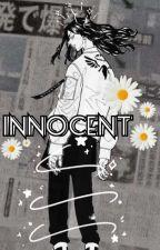 innocent | HHJ + SRJ by baerose_