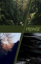Promise by jinjin0309
