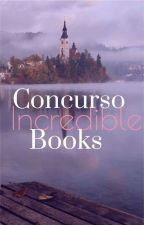 Concurso Wib by Concurso_WIB