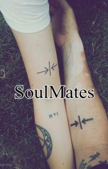 SoulMates // 5sos