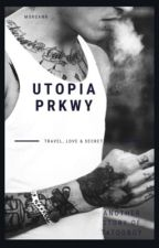 UTOPIA PRKWY by Nnagrom