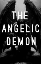 The Angelic Demon by CharlieCappuccino