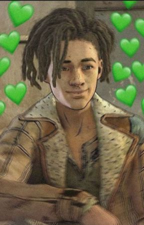 Twdg Groupchat by 1-800-hoessad
