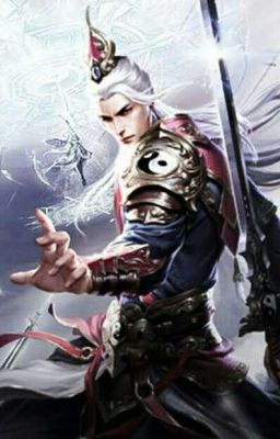 Legend Of Swordsman Chapter 581 590 Wattpad