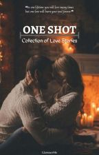 One Shot by GlamoursMe