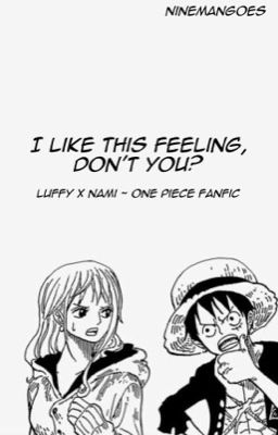 luffyxnami Stories - Wattpad