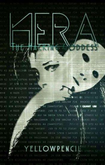 Hera: The Hacking Goddess