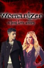 Womanizer || A Jemi Love Story by Jonas_Lovato_1D_5SOS