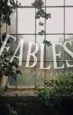 Fables  by -korious