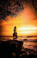 Hendathi by Lovely-Leo