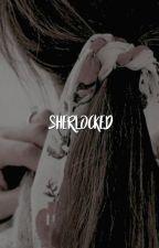 SHERLOCKED, misc by bakerstreets