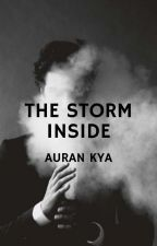 the storm inside   kitty (boyxboy) by falteringfires