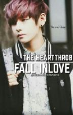 The Heartthrob Fall In love by iChimmer