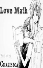 Love Math (One Shot) by Chasisica