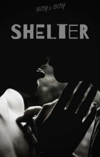 Shelter. by niblows