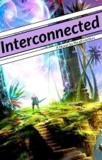 Interconnected by NewFrontiers
