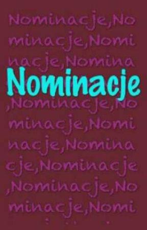 Nominacje by Trol_z_Norwegi