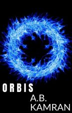 ORBIS by AlphaKing256254