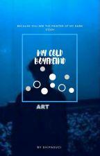 My Cold Boyfreind by shifasuci
