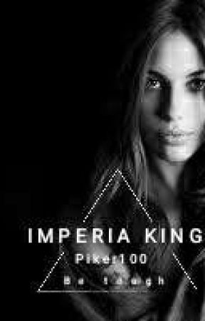 Imperia King by piker100