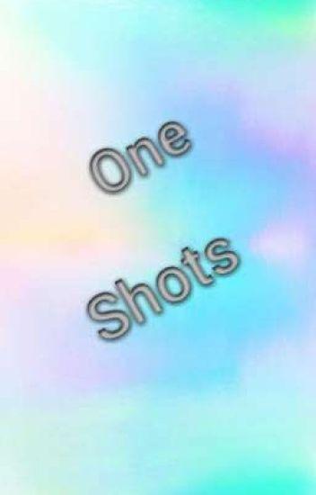 One Shots to read at 2am - Jeremy Heere - Wattpad