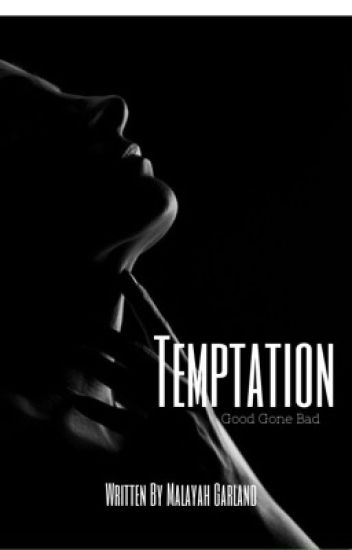 Temptation|| ✔️