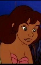 The Little Mermaid of King's Landing by GirlonFire5555