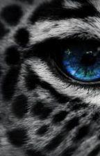 Sapphire Tears by AliAngel21