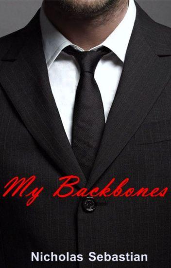 My Backbones