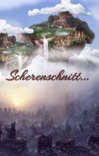 Scherenschnitt... by geschichtenPanda