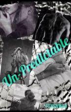 Un-Predictable by ToxicnWild