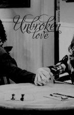 Unbroken Love by Zelko_Jadek
