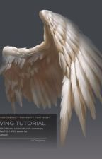 Mythical Journal by -Todoki-