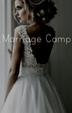 Marriage Camp by Laronce