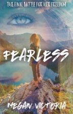 Fearless by TheMeganVictoria