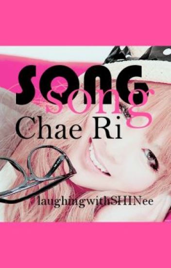 Song Chae Ri (hiatus)