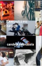 An executivo change by CrisValenzuela6