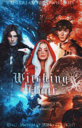 PREY  ➵  Game of Thrones by SWORDOFMORNING