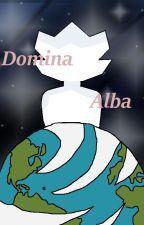 Domina Alba by Wierdkid20