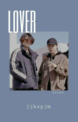kookmin;; lover [H]