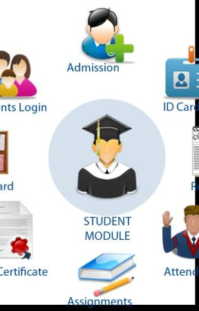 Best School Management System for small or Large Schools